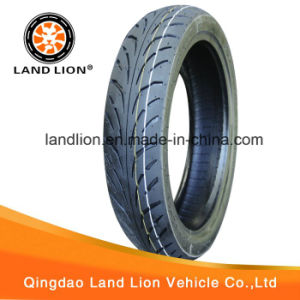 100% Warranty New Design and Motorcycle Tyre 100/65-14, 130/60-13 pictures & photos
