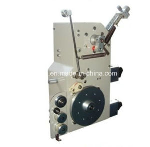 Servo Tensionerset Coil Winding Wire Tensioner pictures & photos