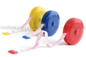 OEM Logo Home Tape Measure for Promotional Gift pictures & photos