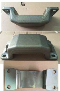 Truck Parts-Spring Slide, Rear for Hino700 (42151-1170) pictures & photos