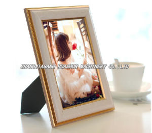 PS Photo Frame Making Machine pictures & photos