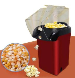 Mini Household Electric Popcorn Maker Home Use for Kids pictures & photos