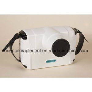 Dental X Ray Sensor Wireless Portable Dental X Ray Unit pictures & photos