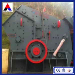 High Efficiency Stone Impact Crusher with Low Price pictures & photos