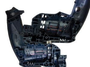 Power Tool Spare Parts (Motor housing for Bosch 13RE use) pictures & photos