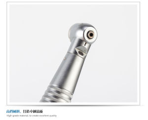 Push Button Type Torque Head Dental High Speed Kavo Handpiece pictures & photos