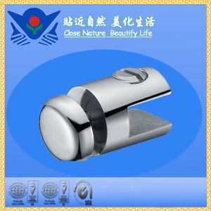 Xc-101 Series Sanitary Hardware Bathroom Hardware General Accessories pictures & photos