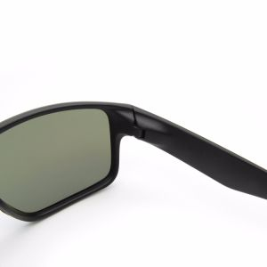 Factory Wholesale Tr8374 Eliminate Eye Fatigue Multi Color Sports Sunglasses pictures & photos