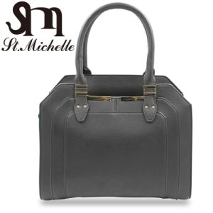Handbags Leather Handbag  Handbags pictures & photos
