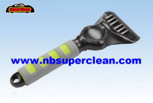 Customized ABS Ice Scraper (CN2190) pictures & photos