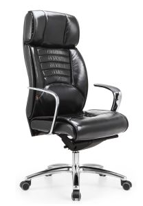 2016 New Design Desk Office Chair Task Chair Office Furniture pictures & photos