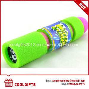 30cm*5cm Blade Blaster Foam Water Shooter/ EVA Water Pump Gun Toys for Kids pictures & photos