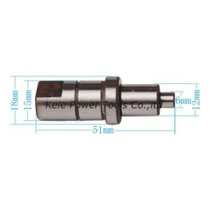 Power Tool Spare Part (spindle for Hitachi CM4SB use) pictures & photos