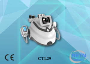 Powerful! ! ! Cryolipolysis Machine/Ultrasonic Liposuction Cavitation Cryolipolysis Fat Freezing Machine for Sale pictures & photos
