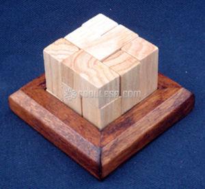 Wooden Blocks-WP1947