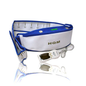 Massage Belt (HQM621)