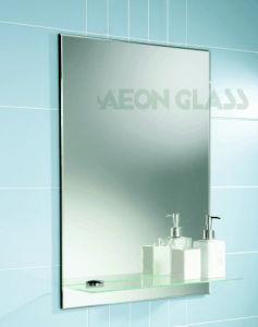 Wall / Floor / Bathroom Mirror pictures & photos