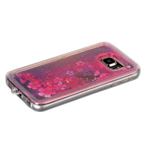 Mobile Phone Case of TPU pictures & photos