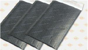 Black Kraft Bubble Envelopes (#000-#CD)