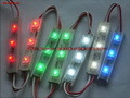 Piranha LED Module