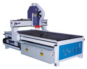 ... Model DRX-2412E Portal CNC Carving Machine - China CNC, cnc machinery
