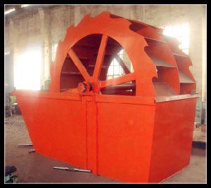 Sand Washing Machine (XSD3016)