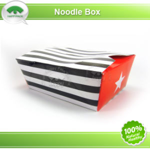 Food Box pictures & photos