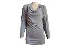 Women′s Wear 009