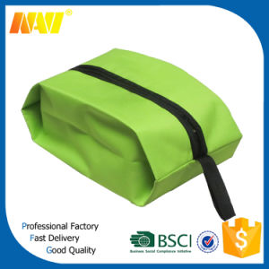 Cheap Promotion Foldable Shoe Bag pictures & photos