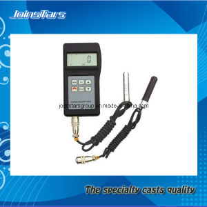 Digital Thickness Tester (MCT8829) pictures & photos