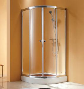 Shower Enclosure (KS42-9)