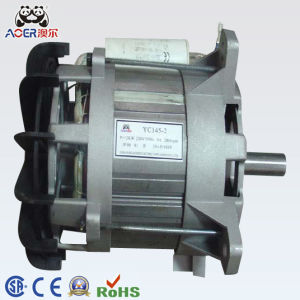 Single Phase AC Motor Electrical 3HP 220V pictures & photos