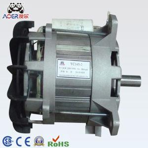China single phase ac motor electrical 3hp 220v china for 3 hp single phase 220v motor