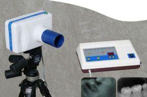 Lk-C25 Cheap Dental Portable X Ray Unit pictures & photos