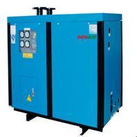 17-45 M3/Min Frigeration Air Dryer (DA-15HTW~DA-40HTW) pictures & photos