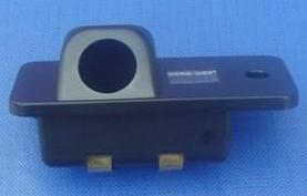 Car Camera for Audi A6L/A4/Q7 (C-046)