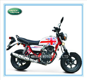 125cc Sport Motorcycle, Racing Motorcycle Motorcycle (FIFI-125) pictures & photos