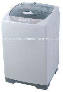 Fully Automatic Washer (XQB52-2008B)