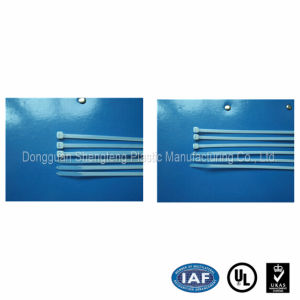 Cable Tie, Cable Accessory (2.5-120)