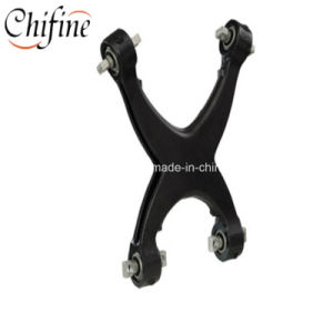 Casting Control Arm for Commercial Vehicles pictures & photos