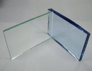 9mm Clear Float Glass - 09 pictures & photos