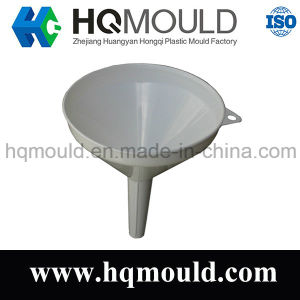 Plastic Kitchen Funnel Injection Mold pictures & photos