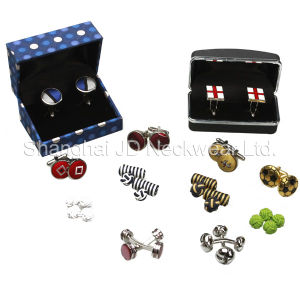 Cufflink pictures & photos