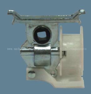 Blind Component-Tilt Mechanism (G-05)