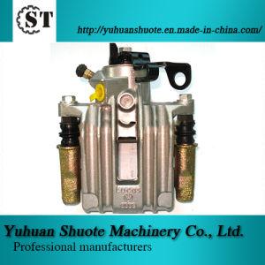 Brake Caliper 8n0615423 for Vw&Audi