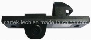 Special Car Camera for Chevrolet Epica/Lova/Cruze/Captiva