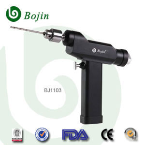 Medical Equipment Power Tools for Orthopedic Surgery pictures & photos