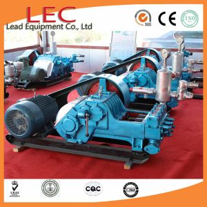 2013 New General Mud Drilling Pump (BW-400/10) pictures & photos