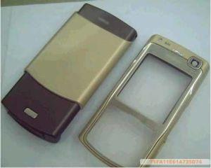 Housing for Nokia N70