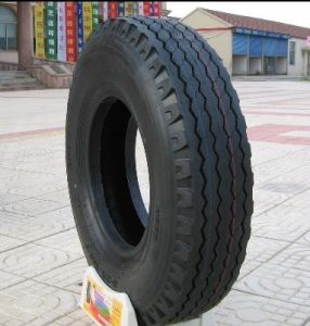 Bias Light Truck Tyre, Truck Tires